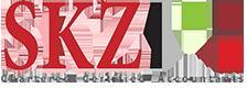 SKZ Chartered Certified Accountants